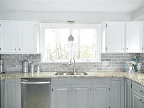 backsplash for gray cabinets kitchen beautiful houzz kitchen backsplash ideas grey