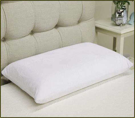 best tempurpedic pillow for side sleepers home design ideas