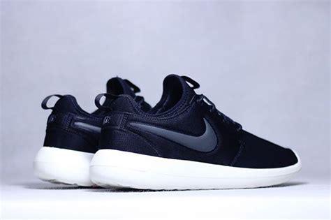 Nike Roshe Run Import Quality 1 nike roshe two hypebeast