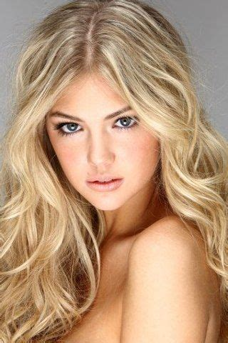 kate upton hair color pinterest the world s catalog of ideas