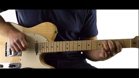 Guitars Cadillacs by Guitars Cadillacs Lead 2 Dwight Yoakam Guitar