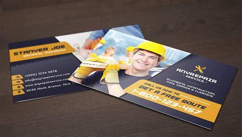 automotive business cards templates ai 18 automotive business card templates free premium