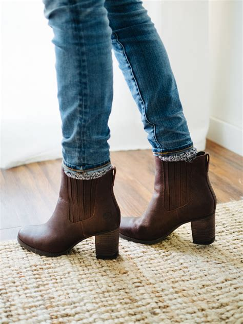 do i wear socks with boat shoes how to wear ankle booties with jeans part ii socks