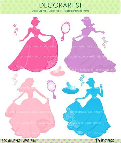 princess clipart clipart suggest princess silhouette clipart clipart suggest