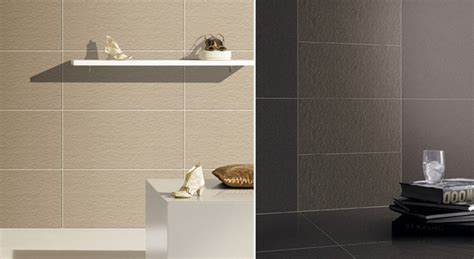 eleganza tiles vision porcelain tile modern tile san