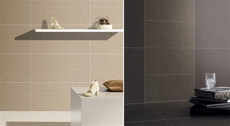 Modern Bathroom Porcelain Tiles Eleganza Tiles Vision Porcelain Tile Modern Tile San