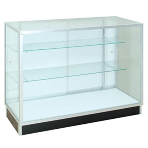 glass display case kd  firefly solutions