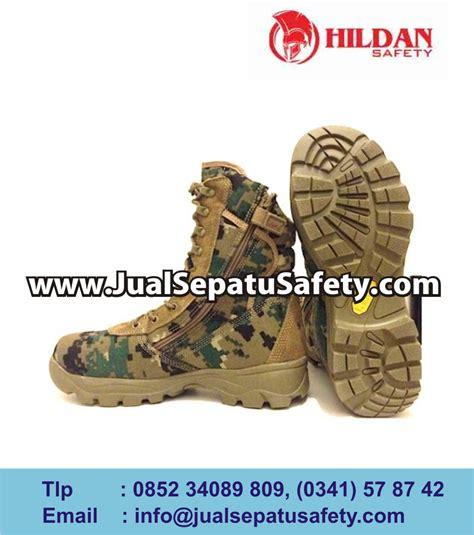 Sepatu Boot Delta 8inci Warna Gurun Limited Pusat Grosir Sepatu Army Magnum Elite 8 1 Marpat