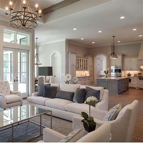 366 best open floor plan decorating images on