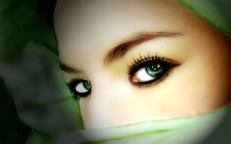 wallpaper girl eyes most beautiful eyes of arab muslim girls wallpapers pixhome