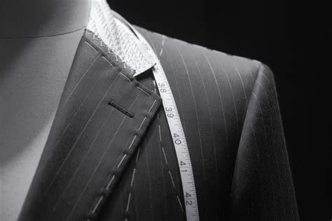 Custom Shirts Without Meeting The Tailor by 10 Tips On How To Get A Tailored Suit Hedford