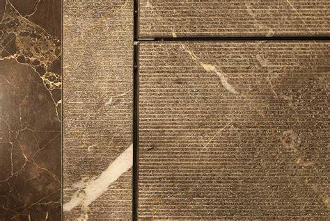 marche pavimenti piastrelle nelle marche
