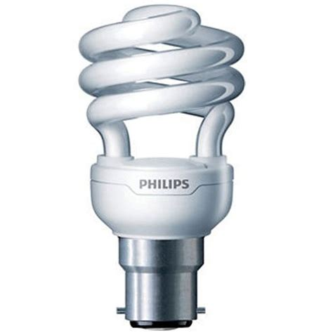 Lu Philips Tornado 100 Watt buy philips tornado 11w b 22 cfl at best price in india