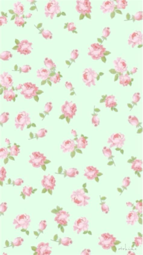 wallpaper pink mint 315 best images about wallpapers on pinterest iphone 5