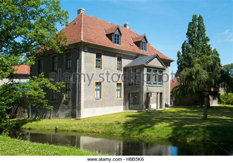 haus werther werther stock photos werther stock images alamy