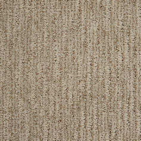 leaf pattern carpet carpet with leaf pattern carpet vidalondon