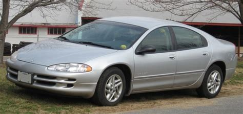 chrysler 300m chrysler concorde dodge intrepid service repair m