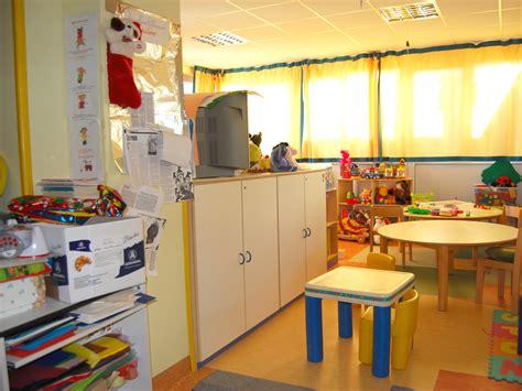 policlinico san matteo pavia pediatria pavia sala giochi di pediatria al san matteo una