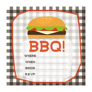 daycraft events free printable bbq invite freebie2
