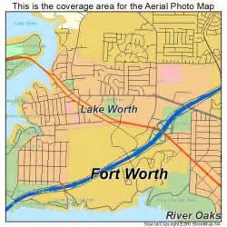 lake worth map aerial photography map of lake worth tx
