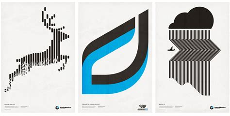 minimalist graphic design minimalist looks mark brooks blog wgsn