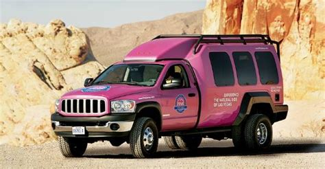 Pink Jeep Tours Pink Jeep Tours Las Vegas Nv Top Tips Before You Go