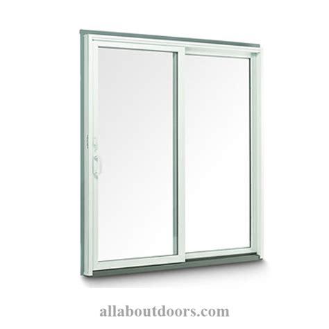 andersen sliding door weatherstrip parts andersen window door parts
