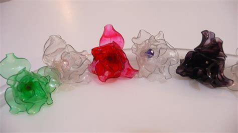 he aqu un lindo trabajo de reciclaje para realizar con los creaciones con botellas pl 225 sticas un reciclaje hermoso