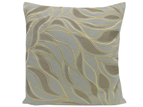 oaks pillow from rodeo home