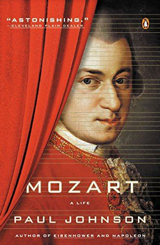 mozart biography in french mozart looking at what inspired the inspiration spinditty