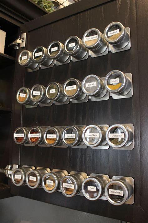 diy corner spice rack 25 best ikea spice jars ideas on stacking