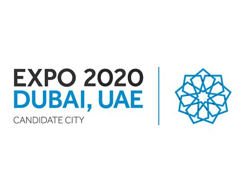 design logo expo 2020 designed for expo 2020 in my last brain cell