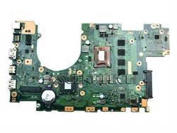 Advance Speaker Multimedia M 080 69n0p1m14b03 i3 3217u asus x402ca 60nb00i0 mb5080