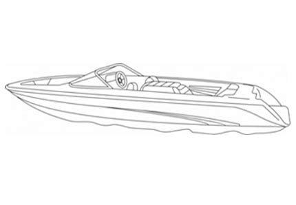 ski boat engine mounts boat motor mount boat engine wiring diagram odicis