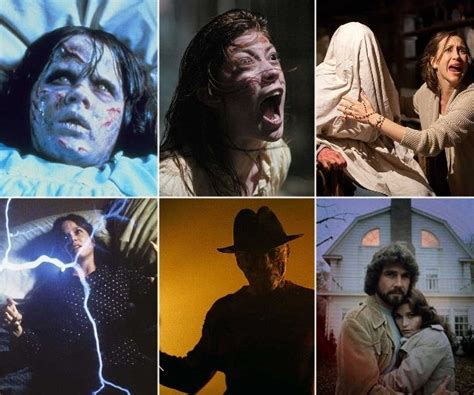 ghost film based on true story horror movies based on true stories photos movies