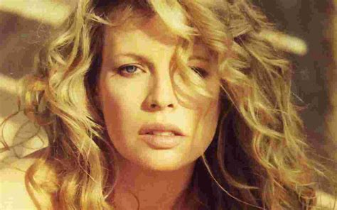 Imagenes Hot Kim Basinger | kim basinger 531855 wallpaper kim basinger celebrities