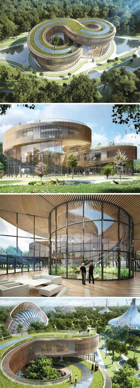 58 best images about sustainable architecture on pinterest best 25 sustainable architecture ideas on pinterest eco