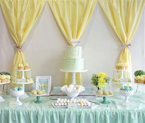 party curtains decorations 25 best ideas about plastic tablecloth backdrop on