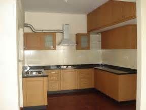 Kitchen Interior Photo by Kitchen Bangalore Furniture Manufacturers Techno Modular