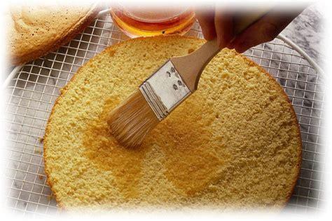 bagna per il pan di spagna bagno per il pan di spagna minimis co