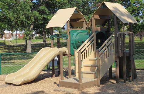 playground preschool   adventurous child