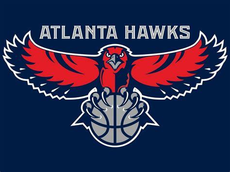 Best Mba In Atlanta by Atlanta Hawks For Sale On The Market Next Week Tha