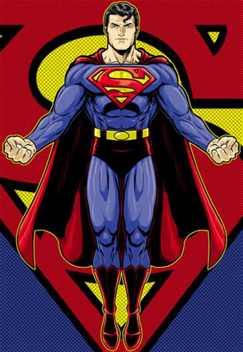 classic superman wallpaper classic superman superman photo 32056612 fanpop