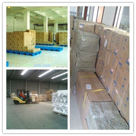 air freight service  shenzhen  portoportugal rudy