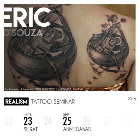 14 best frances tattoo images procedure wiki 14 best tattoos by eric jason d