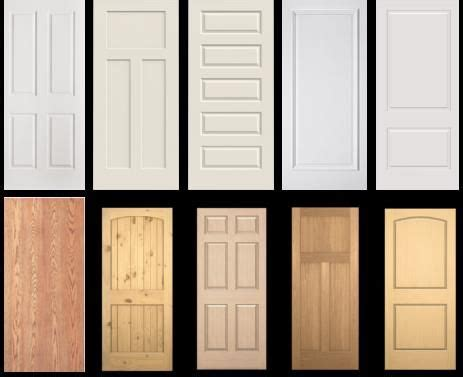 home depot wood doors interior exles of panels doors doors interiors
