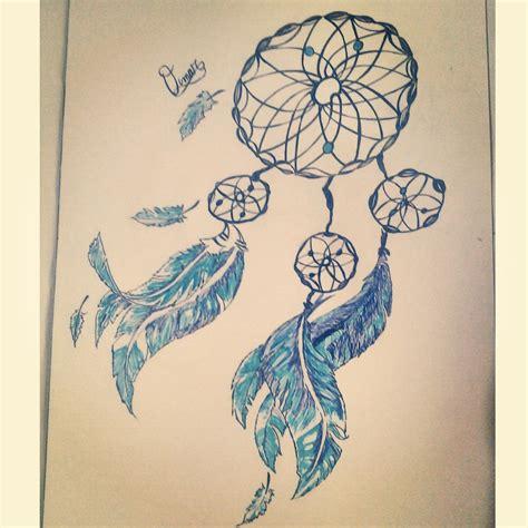 imagenes tatuajes atrapasueños atrapasue 241 os atrapa sue 241 os drawing dibujo atrapa