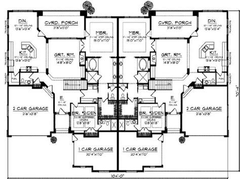 image detail for modern house plan 2800 sq ft kerala home design architecture home acadian house plans 2200 square feet