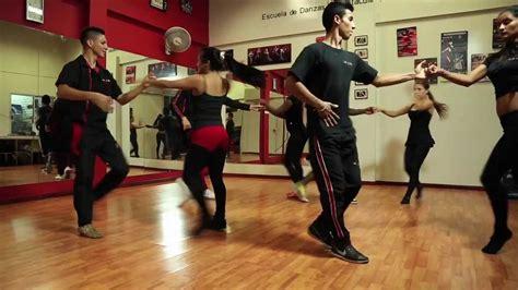 escuelas de salsa y clubes de salsa en cali colombia apexwallpapers quot tango vivo y salsa viva quot escuela de baile en cali