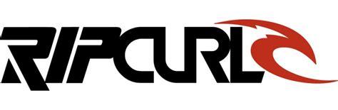 rip curl logo png  vetor  de logo